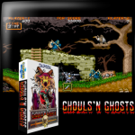ghouls-image