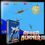 After Burner II-image