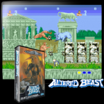 Altered Beast-image