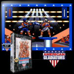 American Gladiators-image