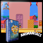Animaniacs-image