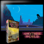 Another World-image