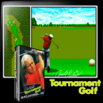 Arnold Palmer Tournament Golf-image