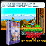 Asterix and the Power of the Gods (Europe) (En,Fr,De,Es)-image