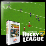 Australian Rugby League (Europe)-image