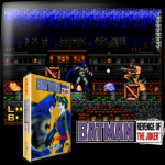 Batman - Revenge of the Joker (USA)-image