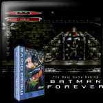 Batman Forever (World)-image