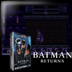 Batman Returns (World)-image
