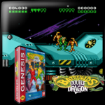 Battletoads and Double Dragon-image