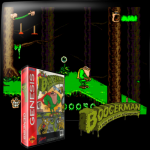 Boogerman - A Pick and Flick Adventure (USA)-image