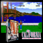 California Games (USA, Europe)-image