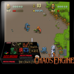 Chaos Engine, The-image
