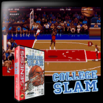 College Slam (USA)-image