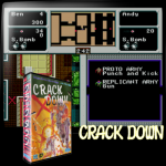 Crack Down-image