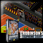 David Robinson's Supreme Court-image