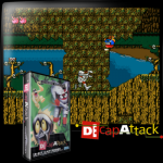 DecapAttack (USA, Europe)-image