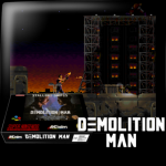 Demolition Man-image