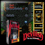 Devilish - The Next Possession-image
