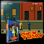 Dick Tracy-image