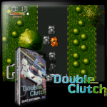 Double Clutch (Europe)-image