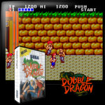 Double Dragon-image