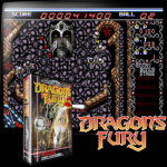 Dragon's Fury (USA, Europe)-image
