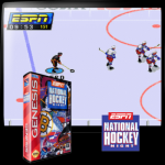 ESPN National Hockey Night (USA)-image
