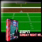 ESPN Sunday Night NFL (USA)-image