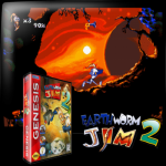 Earthworm Jim 2 (USA)-image