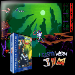 Earthworm Jim-image