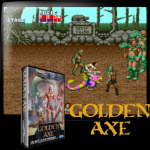 Golden Axe (World) (v1.1)-image