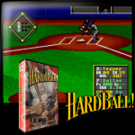 HardBall! (USA)-image