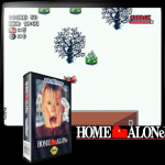 Home Alone (USA)-image