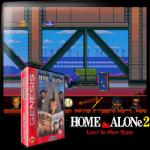 Home Alone 2 - Lost in New York-image