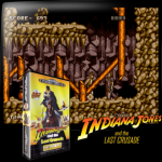 Indiana Jones and the Last Crusade-image