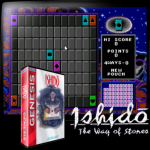 Ishido - The Way of Stones (USA)-image