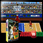 Jordan Vs Bird (USA, Europe) (v1.1)-image