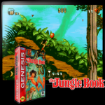 Jungle Book, The (USA)-image