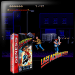 Last Action Hero (USA, Europe)-image