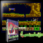 Lemmings-image
