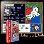 Liberty or Death-image