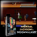 Michael Jackson's Moonwalker (World) (Rev A)-image