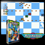 Micro Machines-image