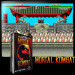 Mortal Kombat (World) (v1.1)-image