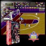 NCAA Final Four College Basketball-image