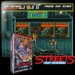 Streets of Rage (USA)-image