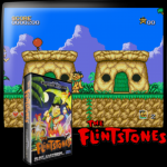 The Flintstones-image