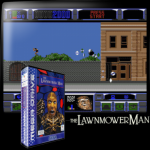 The Lawnmower Man-image