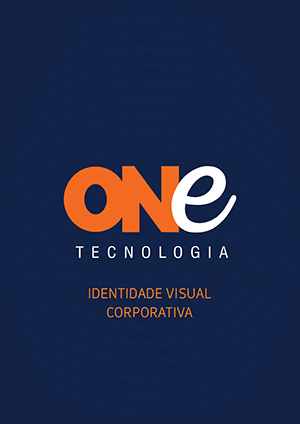 One certificacao MIV 1
